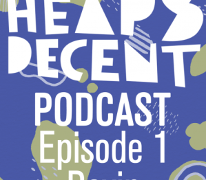 HD-Podcast-ep1-630x420